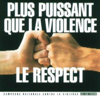 Le Respect dans et si le monde... 0pj4bigz